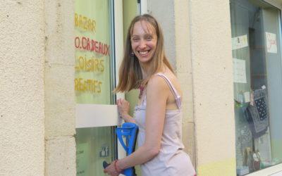 Entreprendre en France malgré le handicap