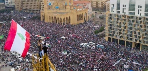 Chroniques du Liban par Roger Khaïrallah : «Nous vivons un moment historique»