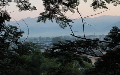Une réinsertion réussie au cœur des montagnes