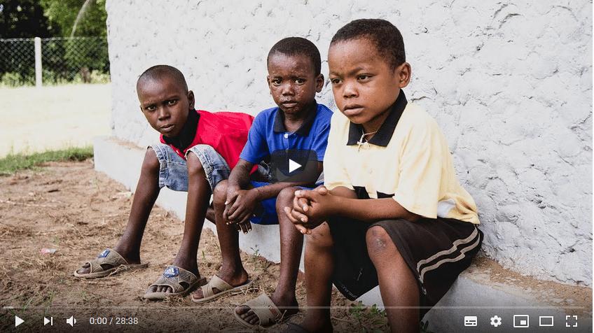 Madagascar : Audrey et Thomas nous confient leur retour d'expérience