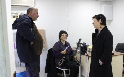Crise au Liban : «Nous, les médecins, sommes les premiers témoins des inégalités du système de santé»