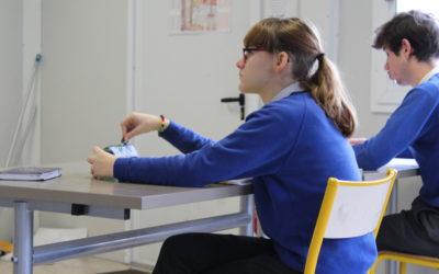 France : Un collège pilote pour lutter contre le décrochage scolaire en zone rurale