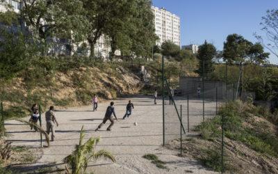 France : La fraternité au cœur des banlieues de Marseille