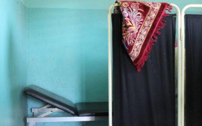 Mali : Malgré une situation sécuritaire dégradée, les recherches scientifiques se poursuivent