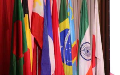 L'OMS lance une nouvelle stratégie mondiale contre la lèpre